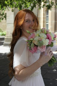 wedding (76)