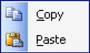 copy-paste-550x327