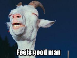 156-feels-good-man-goat