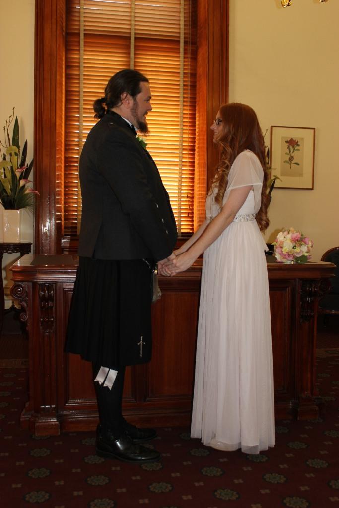 wedding (153)