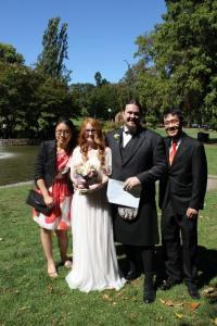wedding (190)