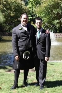 wedding (197)