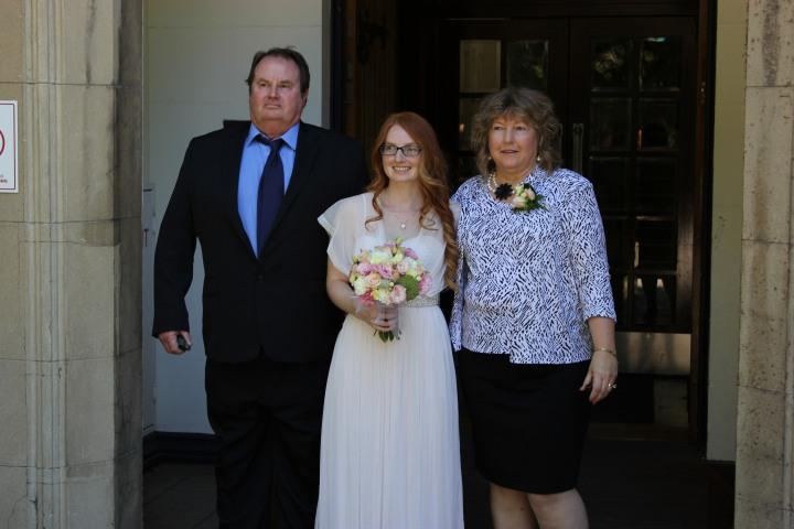 wedding (22)