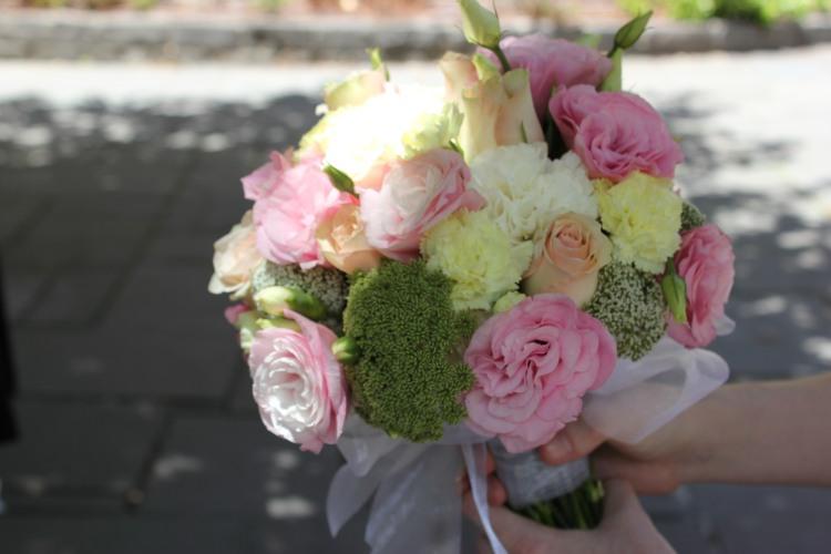 wedding (78)