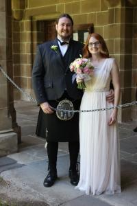 wedding (87)(1)