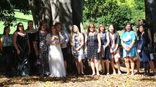 wedding c2 (212)