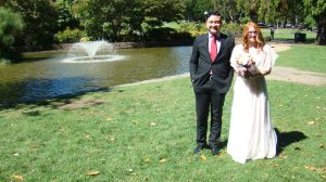 wedding c2 (253)