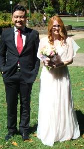 wedding c2 (254)