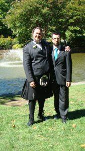 wedding c2 (269)