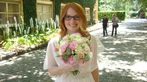 wedding c2 (42)