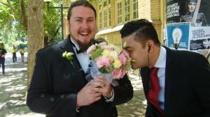 wedding c2 (46)