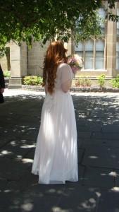 wedding c2 (85)