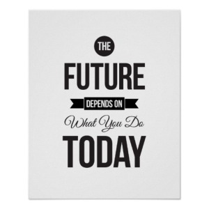 the_future_white_inspirational_quote_poster-r02cb2d41537646a68ccbdc6ae8eb20da_wvc_8byvr_512