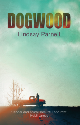 dogwood-cover-e1426158414989