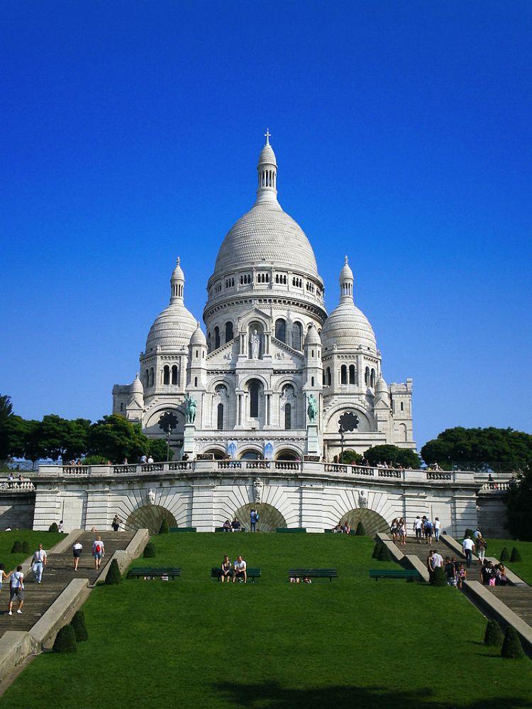 800px-Le_sacre_coeur_(paris_-_france)