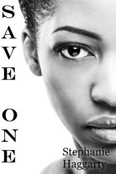 Beautiful-African-Woman-174795229_2560x3835_preview4large