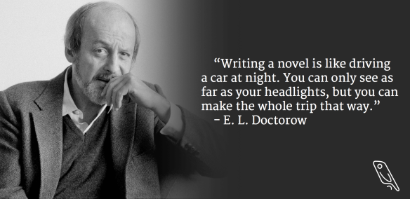 Writing-Quotes-ed1