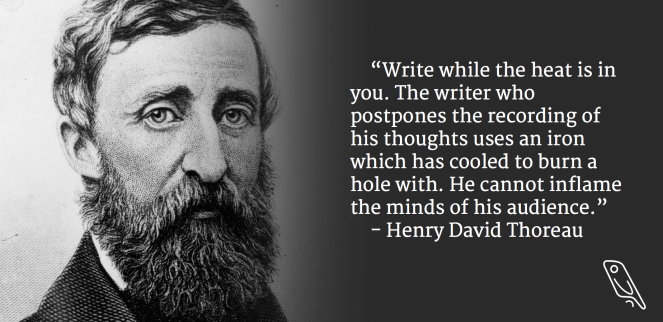 Writing-Quotes-hdt