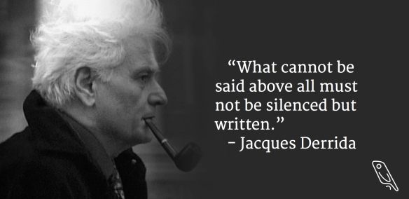 Writing-Quotes-Jacquesfixed