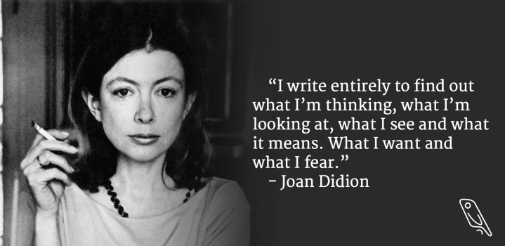 Writing-Quotes-jdidion