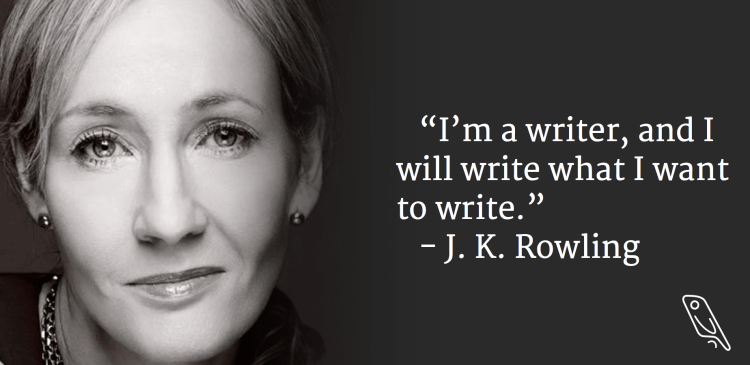 Writing-Quotes-jkr