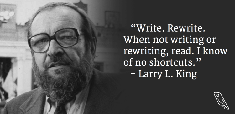 Writing-Quotes-llk