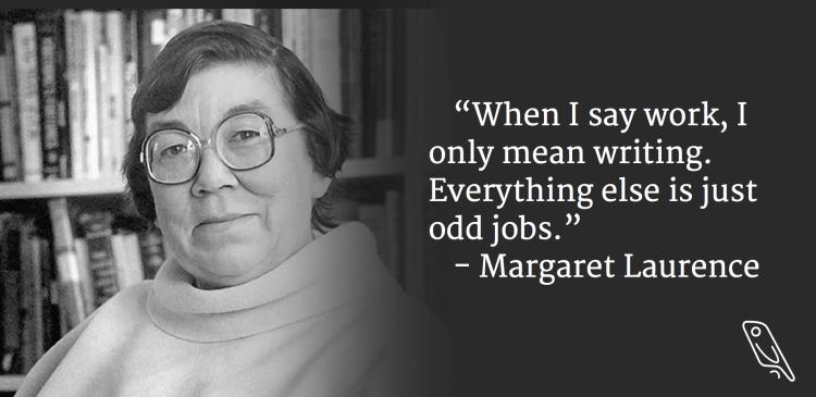 Writing-Quotes-mlfixed