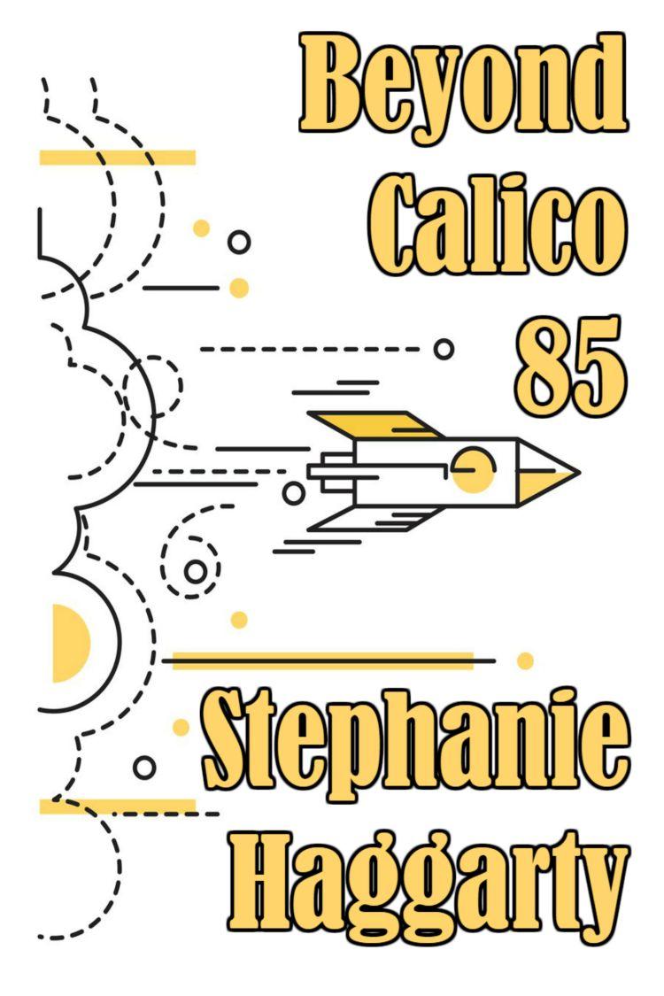 CAlico4_16002400