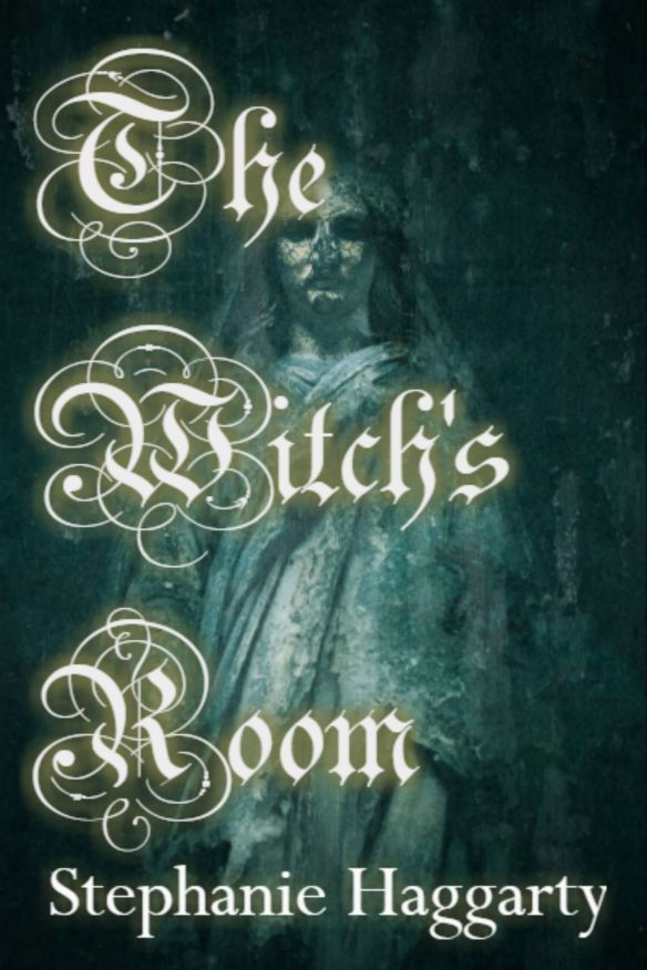 Thewitchsroom3
